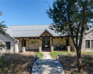 12010 Jim Bridger Drive, Austin image