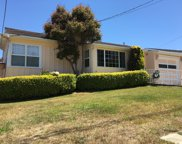808 Ellis Dr, Daly City image