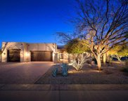 31721 N 138th Place, Scottsdale image