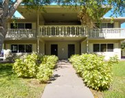 255 SW 7th Street Unit #2, Boca Raton image