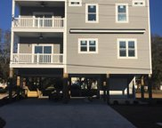 3608 Seaview Dr., North Myrtle Beach image