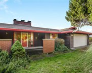 29611 1st Ave S, Federal Way image