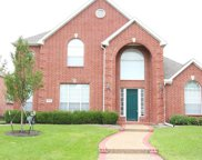 2709 Ranchview Drive, Richardson image