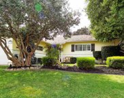 1151 Aberdeen Ave, Livermore image