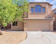 3769 Drexel Manor, Tucson image
