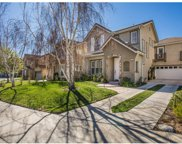 253 WILD ROSE Court, Simi Valley image