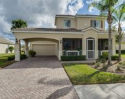 4950 Lowell Dr, Ave Maria image