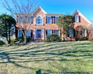 7810 VIRGINIA OAKS DRIVE, Gainesville image