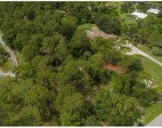 6250 Cedar Tree Ln, Naples image