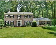 5 Brook Lane, Chadds Ford image