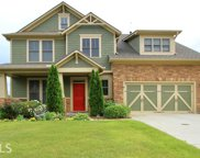 7343 Bird Song Pl, Flowery Branch image