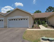 6484 Nw 109Th Place, Alachua image