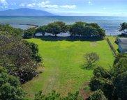 7754/7760 Kamehameha V Highway, Kaunakakai image