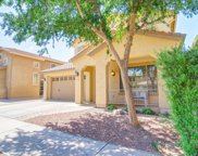 18851 E Swan Drive, Queen Creek image
