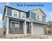 880 Camberly Dr, Windsor image