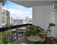 1560 Thurston Avenue Unit 505, Oahu image