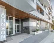 989 Johnson  St Unit #608, Victoria image