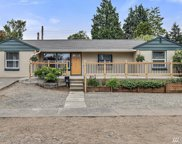 16924 4th Ave NE, Shoreline image