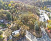 0  Cold Springs Road, Placerville image
