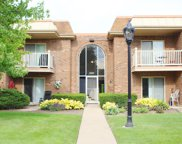 2407 North Kennicott Drive Unit 2B, Arlington Heights image