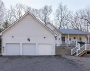 3539 CLYDE, Highland Twp image
