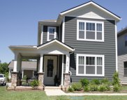 319 Imperial Ct, Pleasant View image