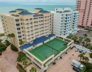 1370 Gulf Boulevard Unit 401, Clearwater Beach image