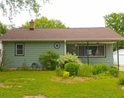 511 Powers Ave, Blooming Grove image