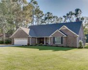 3820 River Hills Dr., Little River image