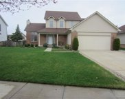 52806 Cross Creek Dr, Chesterfield image