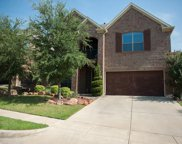 2106 Presidio, Euless image