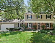 1231 Brookside Lane, Downers Grove image