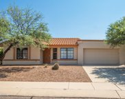 14400 N Crown Point, Oro Valley image