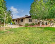 93 S 95th Street, Chandler image