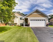 7429 Chesham Lane, Woodbury image