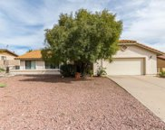 14619 N Briarwood Drive, Fountain Hills image