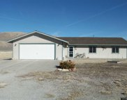 162 Marshal Road, Reno image