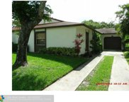 6022 NW 80th Ave Unit 6022, Tamarac image