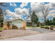 1104 75th Ave, Greeley image