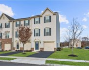 120 Michele Way, Cinnaminson image