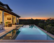 12628 Side Oats Dr, Austin image