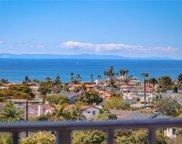 1010   S El Camino Real     204, San Clemente image