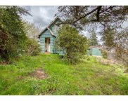 440 3RD  CT, Coos Bay image