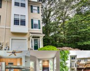623 Trout Run   Court, Odenton image