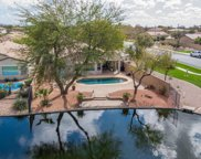 826 E Indian Wells Place, Chandler image