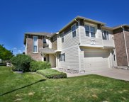 12903 Grant Circle Unit A, Thornton image