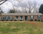 85 Botto Ave, Elizabethtown image