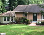 1010 W Lakeside Drive, Anderson image
