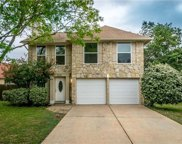 8320 Columbia Falls Dr, Round Rock image