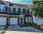 509  Pate Drive, Fort Mill image